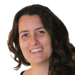 Laia Bahima
